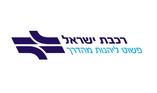 racevet Israel