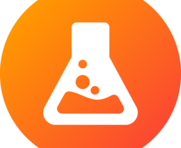 Materials testing and laboratory services