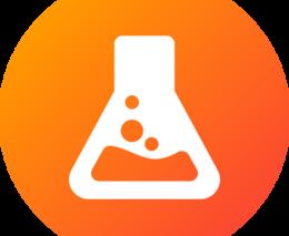 בדיקות חומרים ושרותי מעבדה