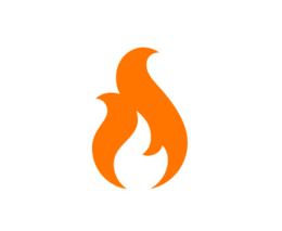 חקירת שריפות ובדיקת דליקות חומרים