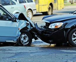 דוגמאות לחקירת תאונות